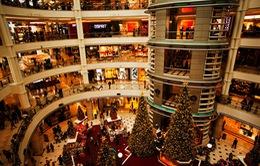 Mua sắm không giới hạn tại Kuala Lumpur