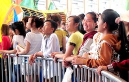Cáp treo Đà Nẵng đạt kỷ lục Guinness