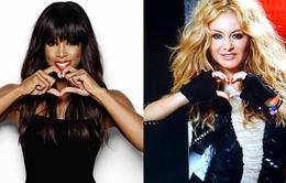 Dàn giám khảo mới The X Factor: Âm thịnh dương suy