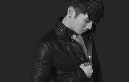 Phát hiện thi thể phụ nữ trong xe của nam ca sĩ Hàn