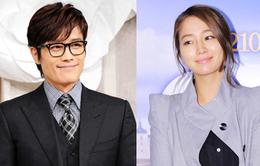 Lee Byung Hun lại dính tin đồn kết hôn