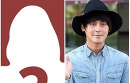 Nam ca sĩ Hàn chối tội danh quấy rối tình dục