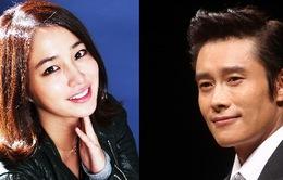 """Đám cưới của Lee Byung Hun """"ngốn"""" hơn 2 tỷ"""