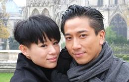 Ngô Trác Hy, Hồ Hạnh Nhi có cảm nhận khác nhau khi hôn