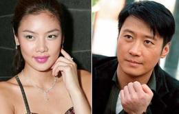"""Lê Minh không coi vợ cũ là """"kẻ thù"""""""