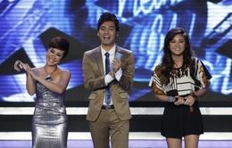 """Phan Anh nhận làm MC cho """"đối thủ"""" của The Voice"""