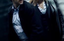 Phim trên HBO ngày 10/08/2013