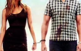 Phim trên MAX ngày 12/8/2013