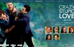 Phim trên Starmovies ngày 24/08/2013
