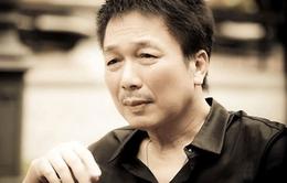Nhạc sĩ Phú Quang nói về tình đầu và tình ca