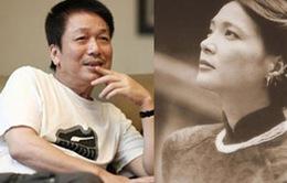 Tiết lộ về những người con gái trong tình khúc Phú Quang