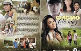 Hỏi & đáp VTV News: Khung giờ mới dành cho Phim Việt Nam trên VTV2
