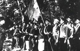 Phim tài liệu: Đại tướng Võ Nguyên Giáp - Tập 2: Từ nhân dân mà ra