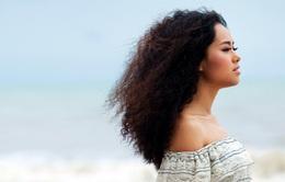 Hoàng Quyên: Dư âm của Vietnam Idol còn quá lớn