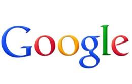 Phim TLNN: Google - sức mạnh của công cụ tìm kiếm