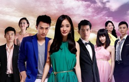 """Đón xem """"Cạm bẫy tình thù"""" trên VTVcab 7 - D - Dramas"""
