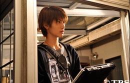 """Haruma Miura - Nam chính nổi bật của """"Ngày thứ 2 đáng sợ"""""""