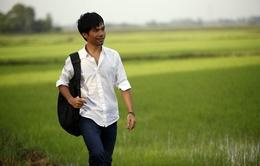 Ya Suy hát về cây lúa trong ca khúc đầu tay