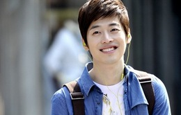 """Kim Jae Won trở lại ấn tượng với """"Lắng nghe trái tim"""""""