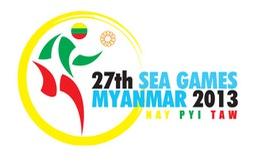 Thực đơn tuần mới trên VTV6: Tràn ngập sắc màu SEA Games