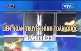 THTT: Lễ khai mạc LHTHTQ lần thứ 33 (20h, VTV1)