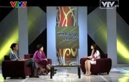 Văn hóa, sự kiện & nhân vật (9h, 21/12, VTV3)