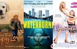 Chương trình Tết VTV: Chùm phim nước ngoài đặc sắc (P2)