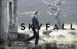 Phim trên HBO ngày 30/01/2014