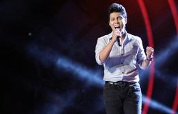 Vietnam Idol - Phú Hiển: Kết quả đêm Gala 2 là hồi chuông cảnh báo