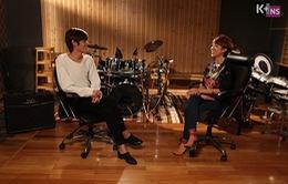 Đào Bá Lộc – Giọng nam lạ của V-pop