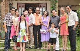 """Sâu sắc """"Chữ hiếu thời @"""" trên VTVcab 2 - Phim Việt"""