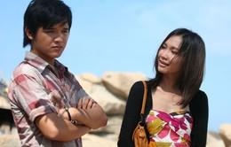 """Xem """"Anh và em"""" trên VTVcab 2 - Phim Việt"""