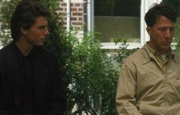 Rain Man – Anh em quý hơn tiền bạc