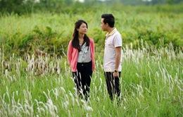 Phim mới trên VTV Cần Thơ: Giấc mơ cỏ may