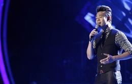 Vietnam Idol - Gala 3: Ngân Hà - Yến Lê bị loại, Đông Hùng bất ngờ tỏa sáng
