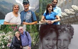 Danh tính hành khách trên MH370 - chuyến bay định mệnh