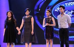 Vietnam Idol: Top 6 và những khoảnh khắc đáng nhớ nhất cuộc thi