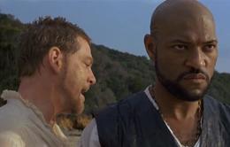 Phim cuối tuần: Vị tướng Othello (21h30, VTV1)
