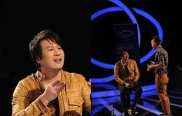 Thanh Bùi: Nhìn thấy mình trong các thí sinh Vietnam Idol