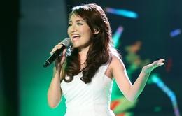 """Vietnam Idol - Gala 5: Nhật Thủy khiến cả ba giám khảo """"choáng váng"""""""