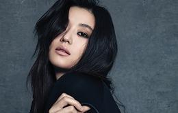 Jun Ji Hyun được giới quảng cáo săn đón nhiều nhất