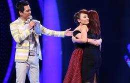 Xem lại vòng loại trực tiếp Gala 6 - Vietnam Idol