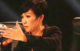 """Phương Thanh: """"Tôi không cần phải đóng vai ác..."""""""