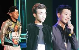 Ngôi sao Việt - Tập 7: Chính thức lộ diện Top 15 được sang Hàn Quốc