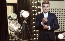 Vietnam Idol - Đông Hùng: Dừng lại ở top 3 đã là một thành công