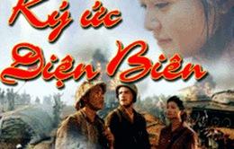 Phim cuối tuần: Ký ức Điện Biên (21h30, VTV1)