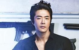 """Kwon Sang Woo từng khóc khi xem lại """"Nấc thang lên thiên đường"""""""