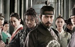 Phim mới của Hyun Bin lập kỷ lục phòng vé tại Hàn Quốc