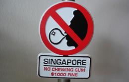 Những luật lệ kỳ quái nên nhớ khi ra nước ngoài