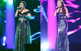 THTT: Đêm công bố kết quả chung kết Vietnam Idol 2013 (21h00, VTV3)